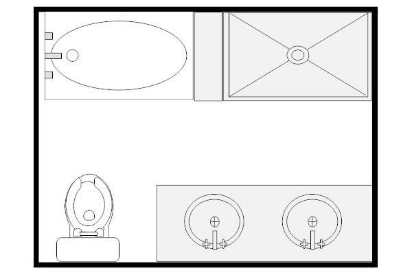 bath_layout_combo (3)