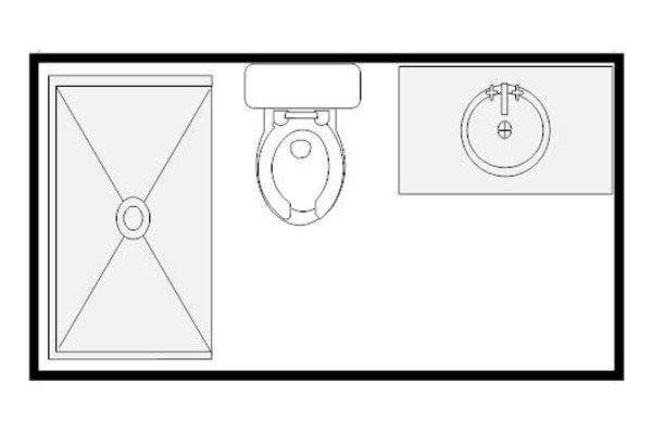 bath_layout_shower (1)