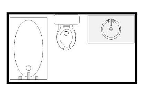 bath_layout_tub (1)