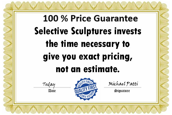 planning-guarantee