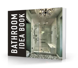 front-cover-bath