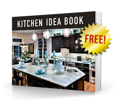 front-cover-kitchen